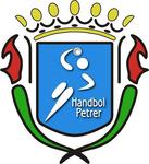 Handbol Petrer