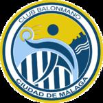 CBm Ciudad de Málaga