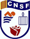 CN Sant Feliu