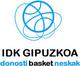 IDK Gipuzkoa