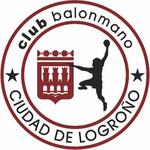 CBm Ciudad de Logroño