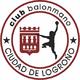 Bm Logroño La Rioja
