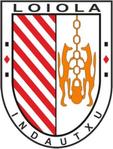 UD Loyola Indautxu
