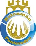 Bm Pontevedra