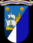 CBm Santander SD