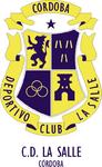 CD La Salle Córdoba