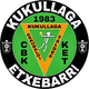 CBm Kukullaga