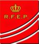 Real Federación Española de Patinaje (RFEP)
