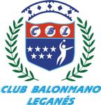 CBm Leganés