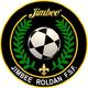 Jimbee Roldán FSF