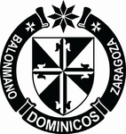 Bm Dominicos Zaragoza