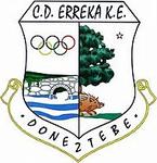 CD Erreka KE