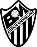 Bm Atlético Puertollano