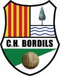 CH Bordils