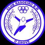 Club Rasoeiro Balonmano