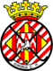 Citylift Girona CH