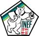 INEF-L'Hospitalet