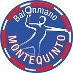 Bm Montequinto