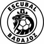 Escubal Badajoz