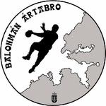 Bm Ártabro
