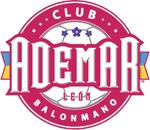 Club Ademar León