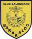 CBm Barakaldo