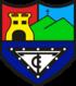 Tolosa CF Eskubaloia