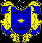 CBm Cangas