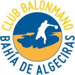 CBm Bahía de Algeciras