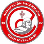 ABm Gijón Jovellanos
