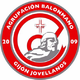 PROCOAF Gijón