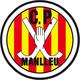 CP Manlleu