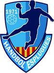 Handbol Esplugues