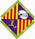 AE Palma Futsal