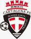 Plásticos Romero Cartagena