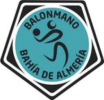 CBm Bahía de Almería