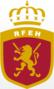 Real Federación Española de Hockey (RFEH)
