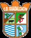 Guadalcacín FSF
