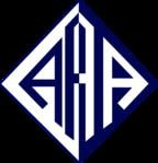 Asociación Atlética Avilesina