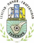 CBm Salud Tenerife