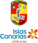 CBm Zonzamas Islas Canarias