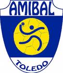 Amibal Toledo