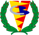 CBm Valladolid