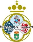 CBm Virgen del Camino