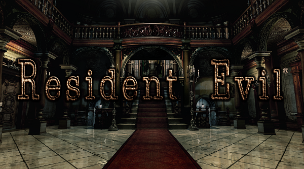 Archivo:Resident-evil-remake-hd-logo.png