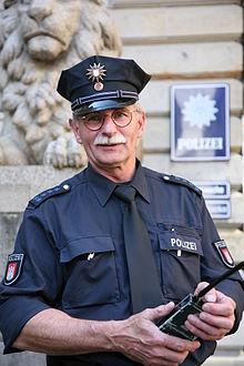 Policía.jpg