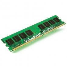 Archivo:Memoria RAM.jpeg