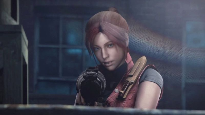 Archivo:Claire redfield wallpaper by sarah 273-d50r3ex.jpg