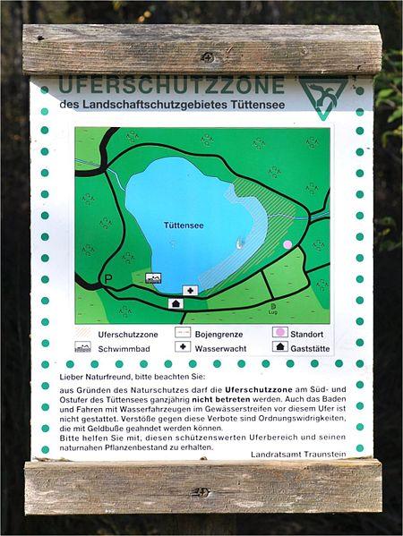 Tuettensee Uferschutzzone.jpg