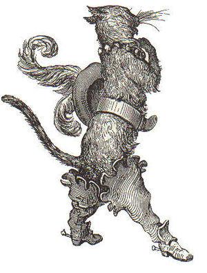 Gustave Dore le chat botte.jpg